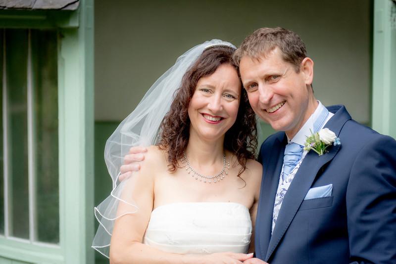Jasmijn and Andrew - Wedding - 164 - Hi-Res.jpg