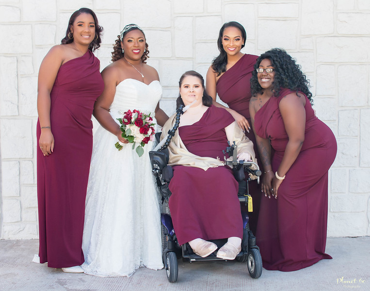Chante & Ellis Wedding-98.jpg