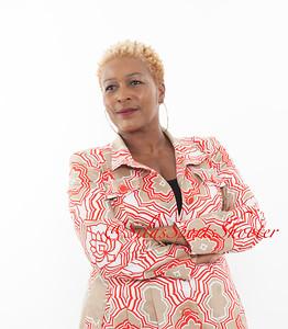 Charlene D. Edwards