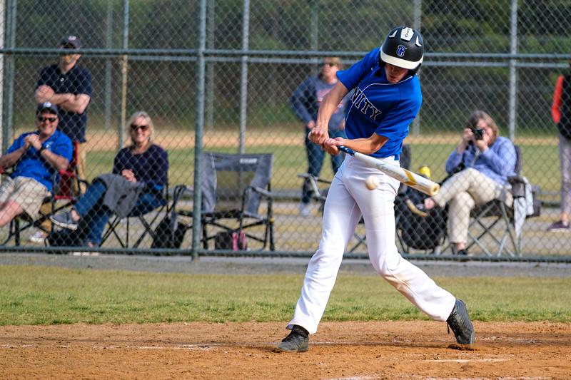 TCS Varsity Baseball 2021 - 279.jpg