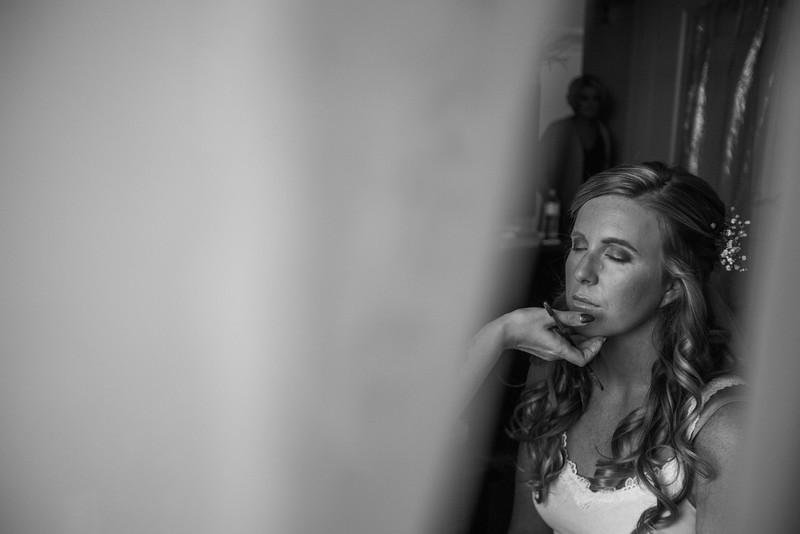 LINDEMANN_WEDDING_ALDIE_MANSION--1078.jpg