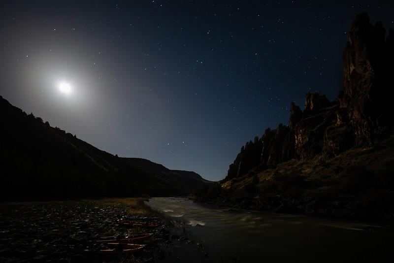 118.Shane Davila.1.Owyhee Moonlight.jpg