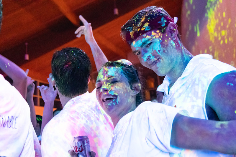 LFC Paint Party 2018-134.JPG
