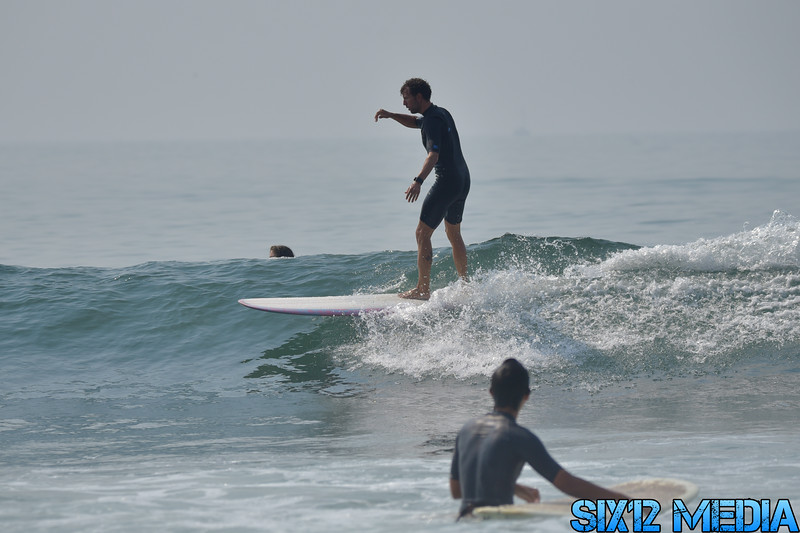 Topanga Malibu Surf- - -186.jpg