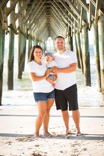Family photography Surf City NC-71.jpg
