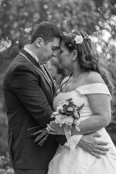 Matrimonio Marta & Marcos_ALTA_237.jpg
