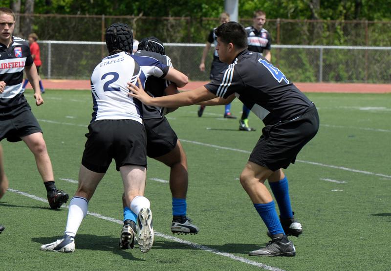 SHS Rugby v Fairfield_137.JPG