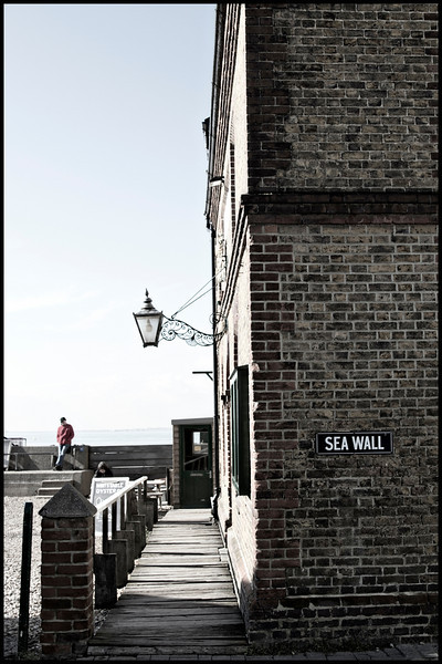 Whitstable 032010