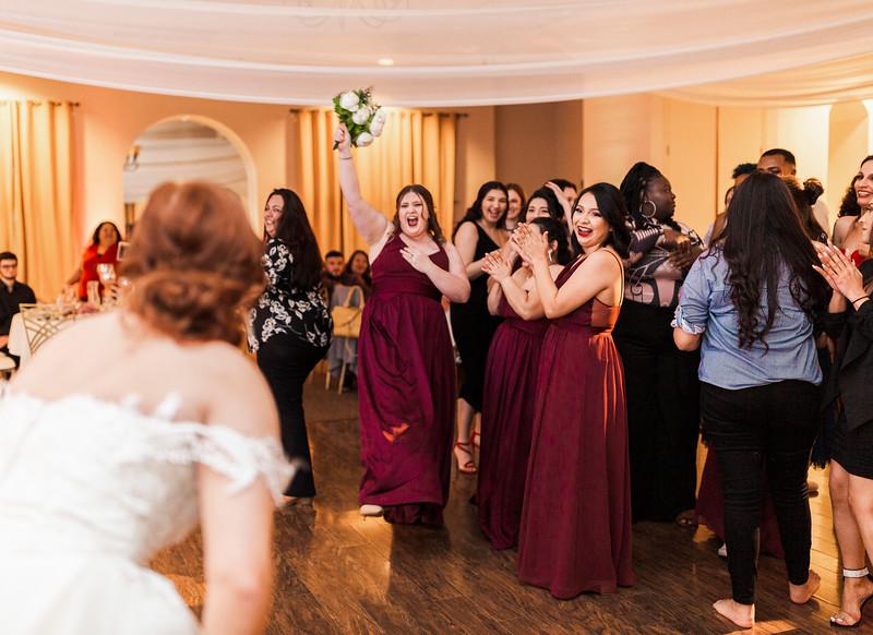 Alexandria Vail Photography Wedgewood Fresno Wedding Alexis   Dezmen794.jpg