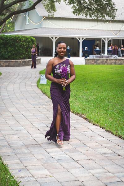 Shepard Wedding Photos-353.JPG