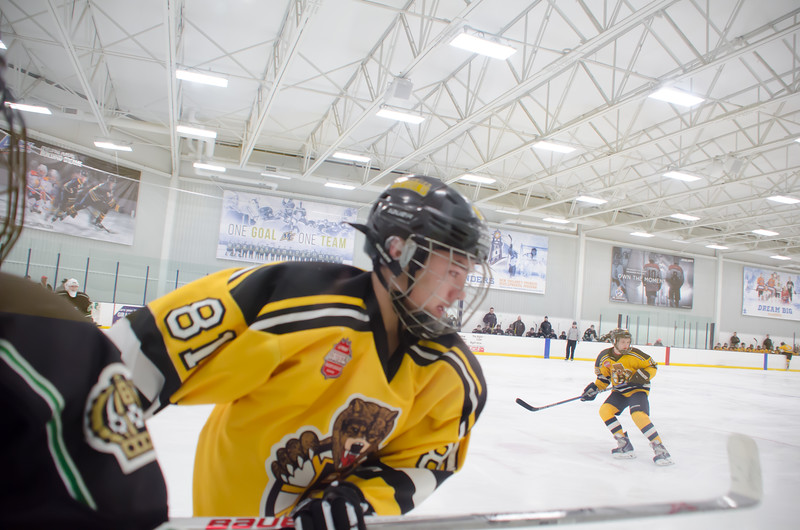 160221 Jr. Bruins Playoff vs. South Shore Kings.NEF-021.jpg