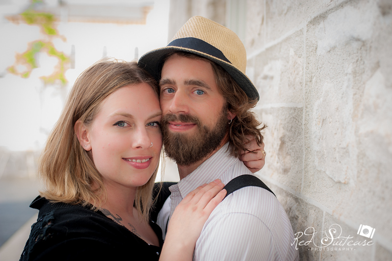 Lindsay and Ryan Engagement - Edits-169.jpg