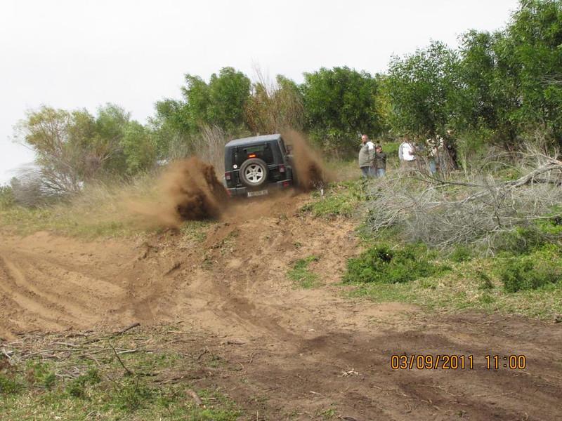 Kershoutlaagte Trail 059.jpg