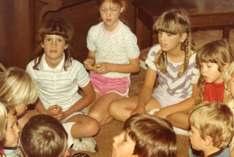6-1984 Cousins.jpg