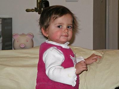 Diana's Feb 2005