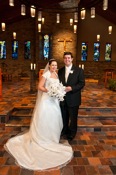 Alexandra and Brian Wedding Day-445.jpg