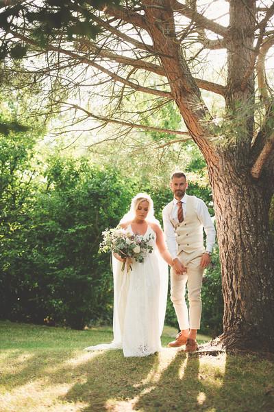 Awardweddings.fr_Amanda & Jack's French Wedding_0568.jpg