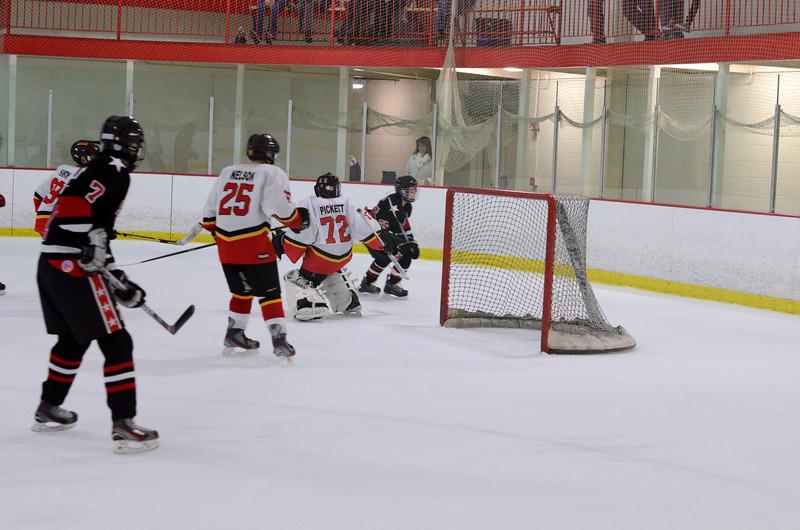 121123 Flames Hockey - Tournament Game 1-140.JPG