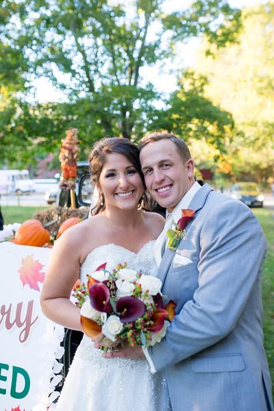 20151017_Mary&Nick_wedding-0525.jpg