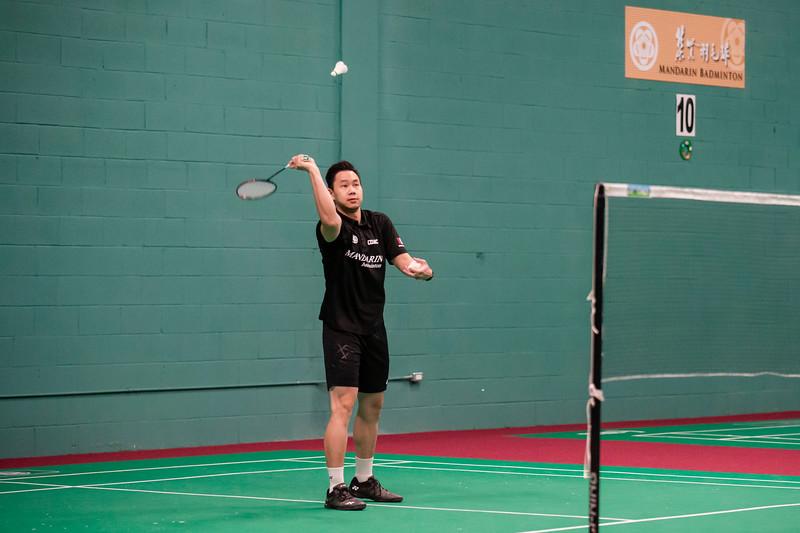 12.10.2019 - 1336 - Mandarin Badminton Shoot.jpg