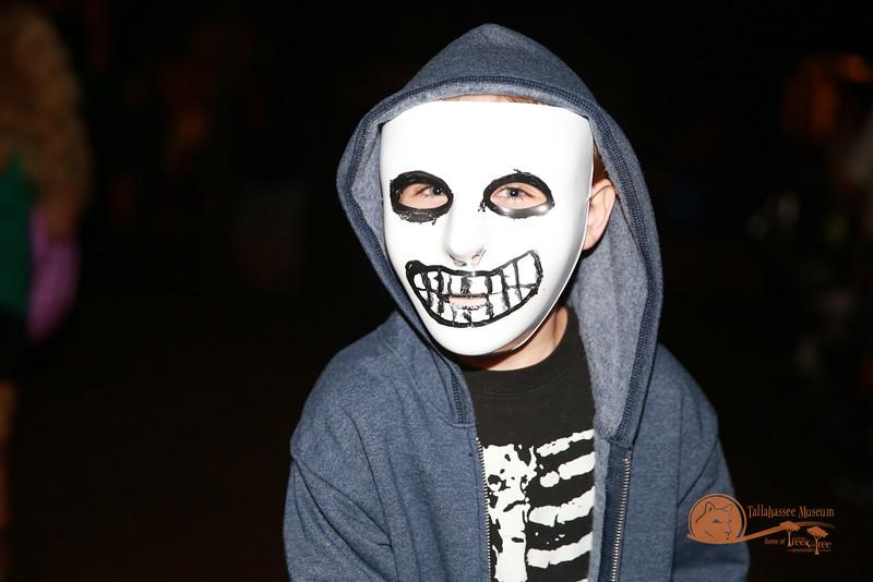 Halloween_at_Tallahassee_Museum-0104jpg.jpg
