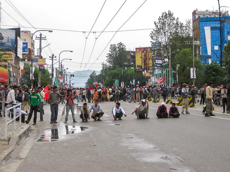 Maoists 001.jpg