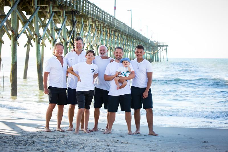 Family photography Surf City NC-192.jpg