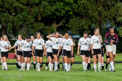 HS Sports - JMM Girls Soccer - June 04, 2015