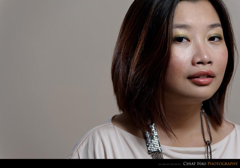 Chiat_Hau_Photography_Portrait_Strobist_2 Lights_Annual Dinner-5.jpg