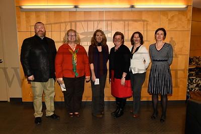 18312 CoLA Authors Celebration 1-23-17