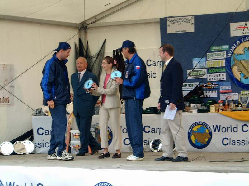 WCC01-comp-P. Giving 5 - Polish winners