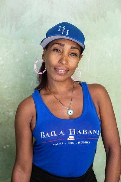 2019_11_19- KTW_Baila-Habana-Headshots__441-2.jpg