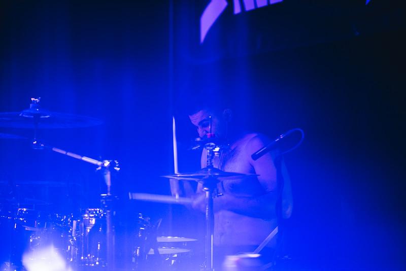 Pittsburgh Concert Photographer - Steel City Sabath-168.jpg