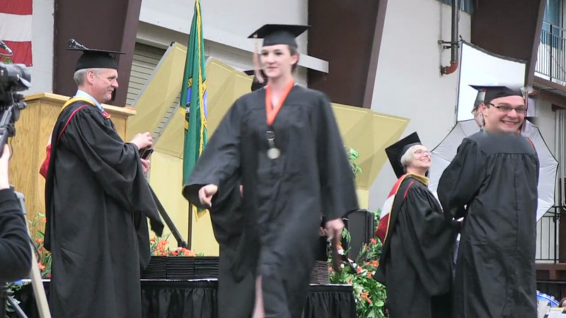 Kendra_HS_Graduation.m4v