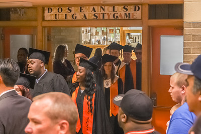 Abbi Graduation Dowagiac High School 53115