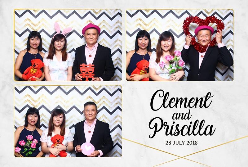 Vivid_with_Love_Wedding_of_Clement_&_Priscilla_0013.jpg