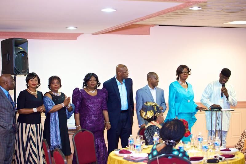 Elders Appreciation Dinner 099.jpg