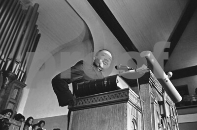 editorial-martin-luther-king-jr-pointed-out-that-not-all-laws-are-just