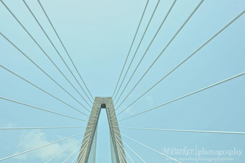 MDP_6756.jpg