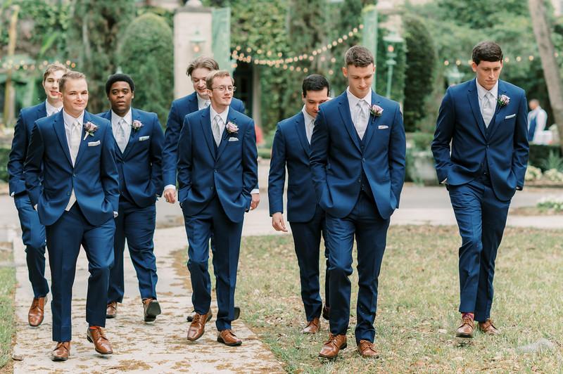 TylerandSarah_Wedding-456.jpg