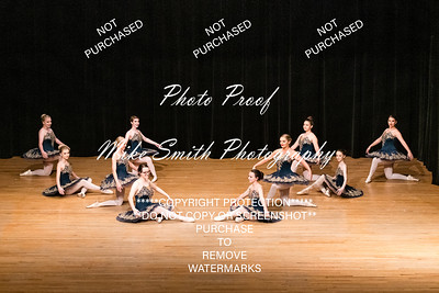 2019-05-17 (Upike Dance Recital)