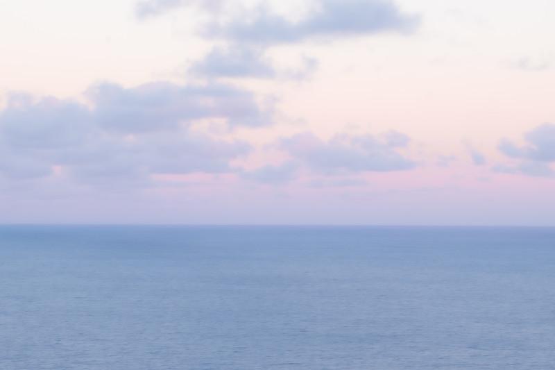 Hawaii-KAYO-195.jpg