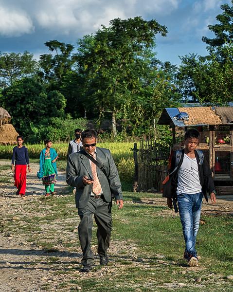 2017-10- 01-Chitwan Day 2-0022-424-Edit.jpg