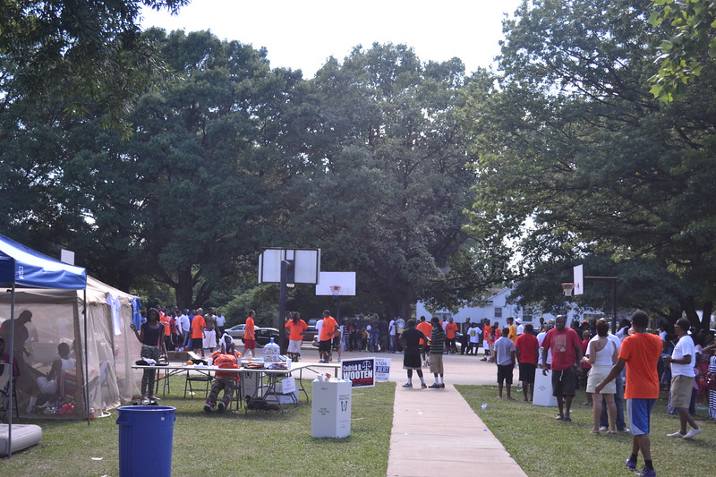 051 Orange Mound Tournament.jpg