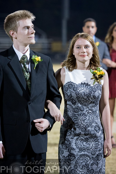 keithraynorphotography WGHS central davidson homecoming-1-46.jpg