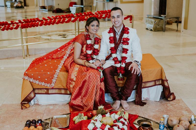 Manny+Sunita_Wed_2-0116.jpg