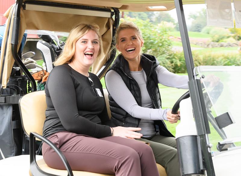 2019_Golf_Classic_0350_300 DPI.JPG