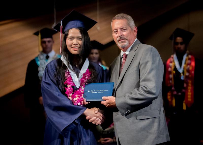 2018 TCCS Graduation-159.jpg