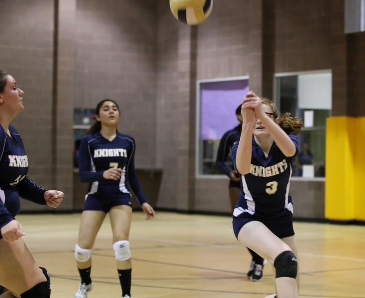 VCA Knights Volleyball 2013-142.jpg