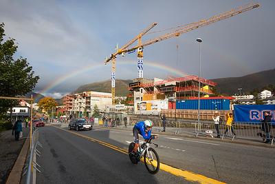 UCI Road World Championships 2017